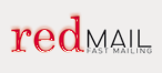 Redmail by Red Apple
